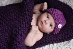 bonnet-et-couv-violettes